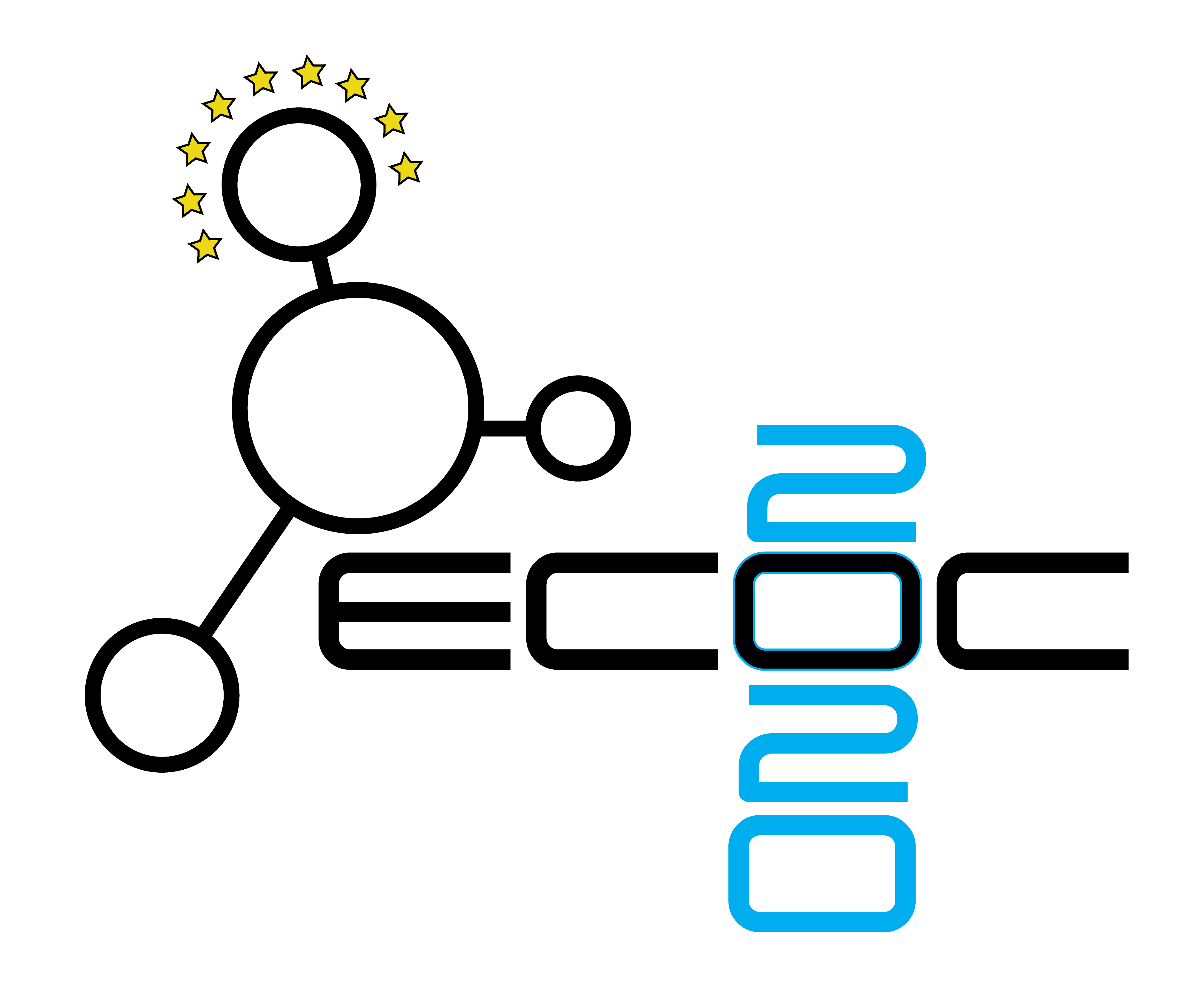 ECOC conference logo